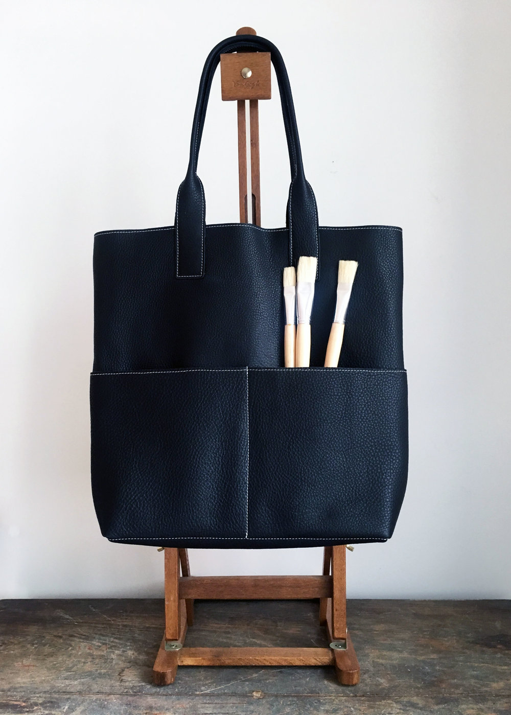 Madison Bag in Black.jpg