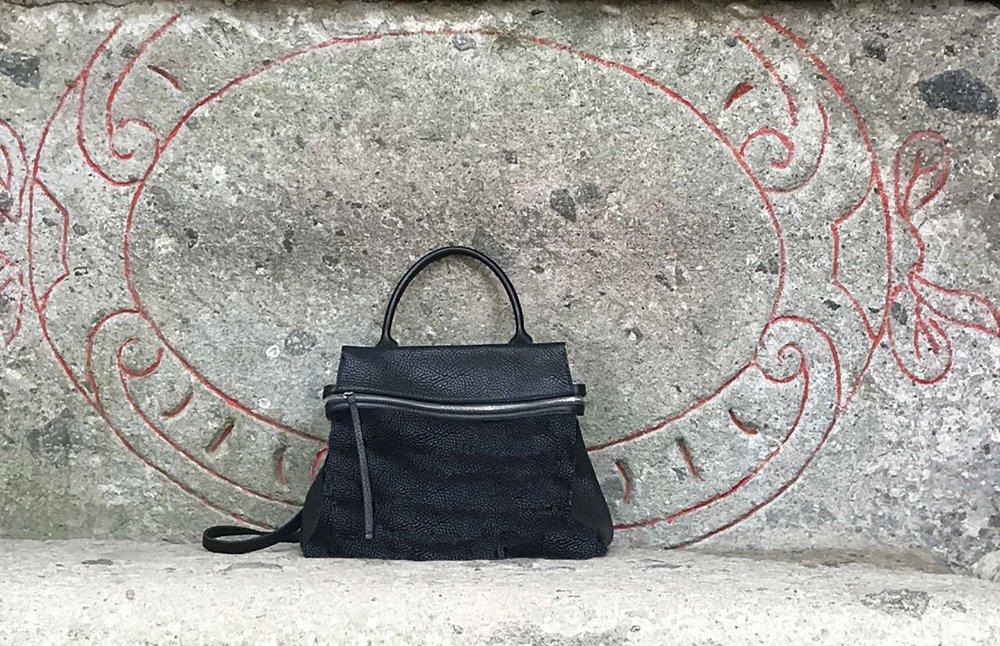 The Bryant Handbag