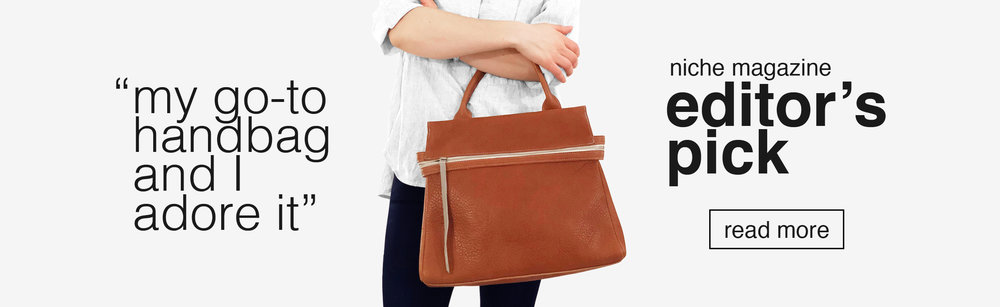 Maria-Castelli-Leather-Bags-Editors-Pick