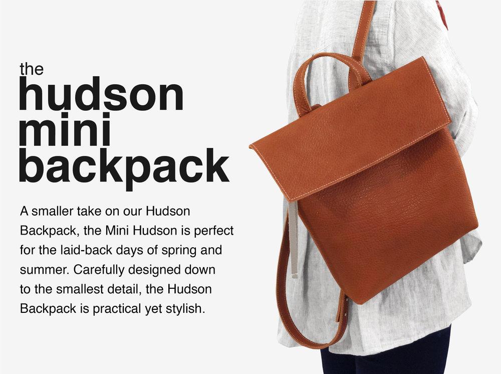 SS-18 Saddle-New Addition Banner-1-Hudson Mini Backpack.jpg