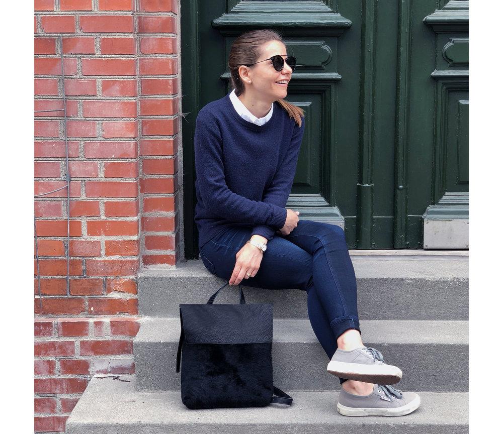Fall_Hudson Mini Backpack.jpg