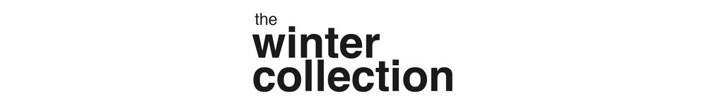 The Winter Collection.jpg