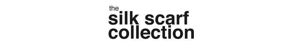 Silk Scarf Collection.jpg