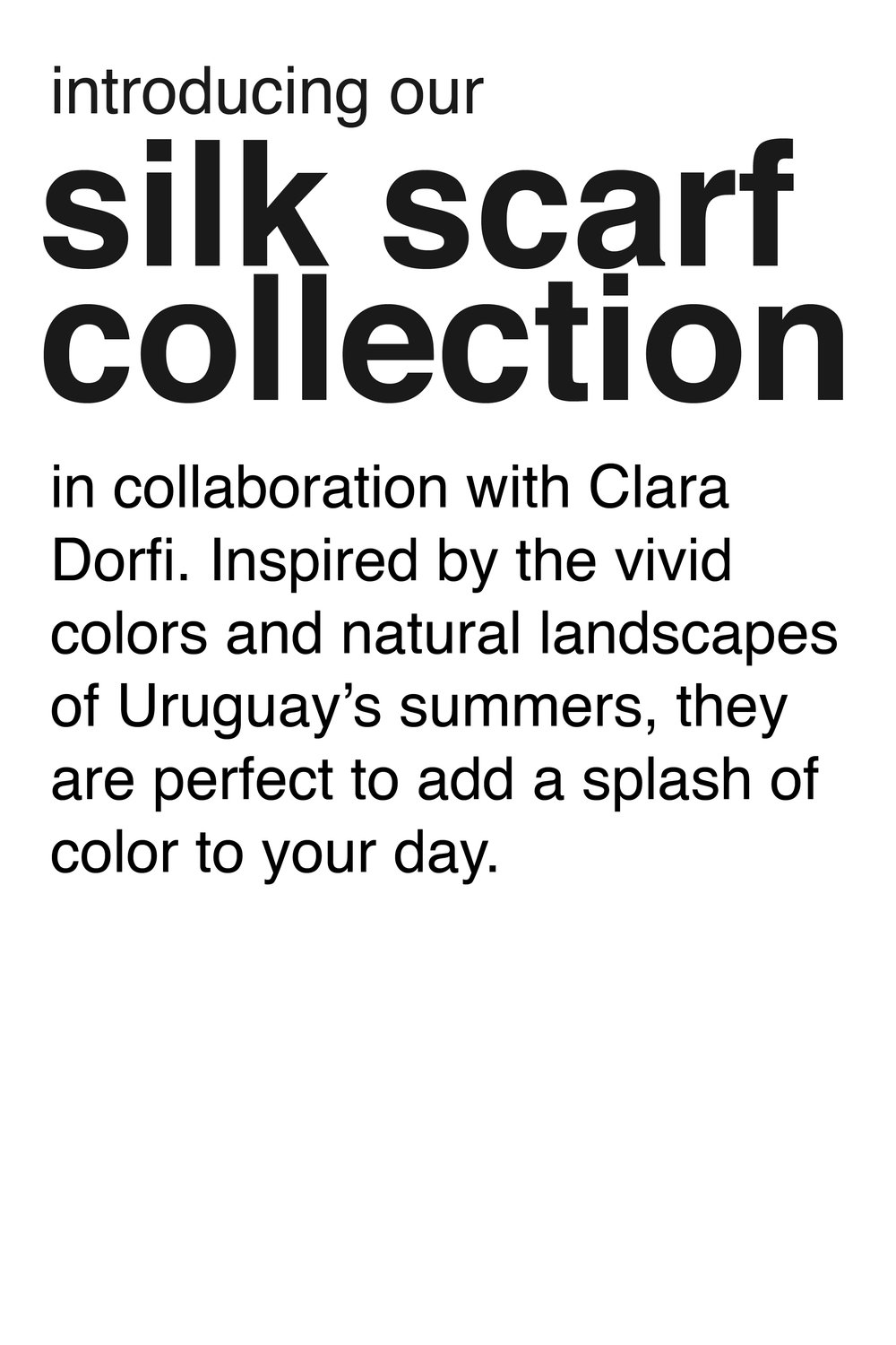 Spring Shop_SS-19 Scarf Collection Text.jpg