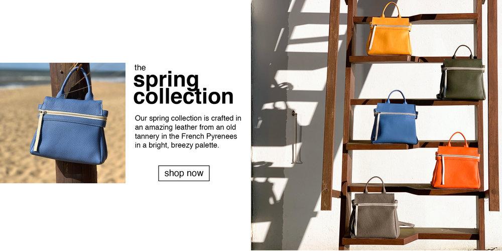 Spring Website Banners_Scarf Update2.jpg