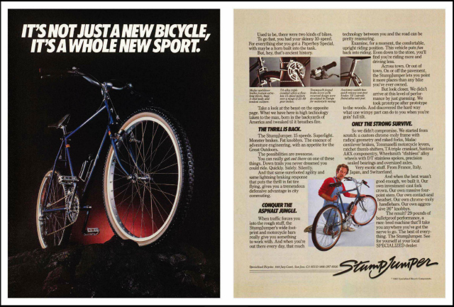 Specialized_ad1.jpg