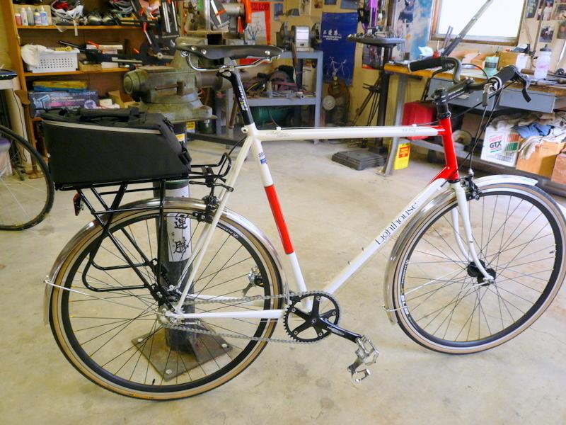 bobs bike 046.jpg