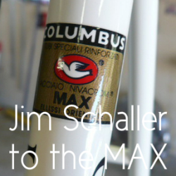 jim schaller max TH.jpg