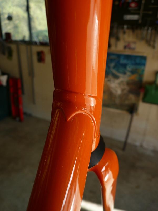 orange max 009.jpg