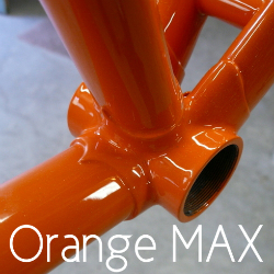 orange maxTH.jpg