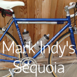 MarkIndySquareCover.jpg