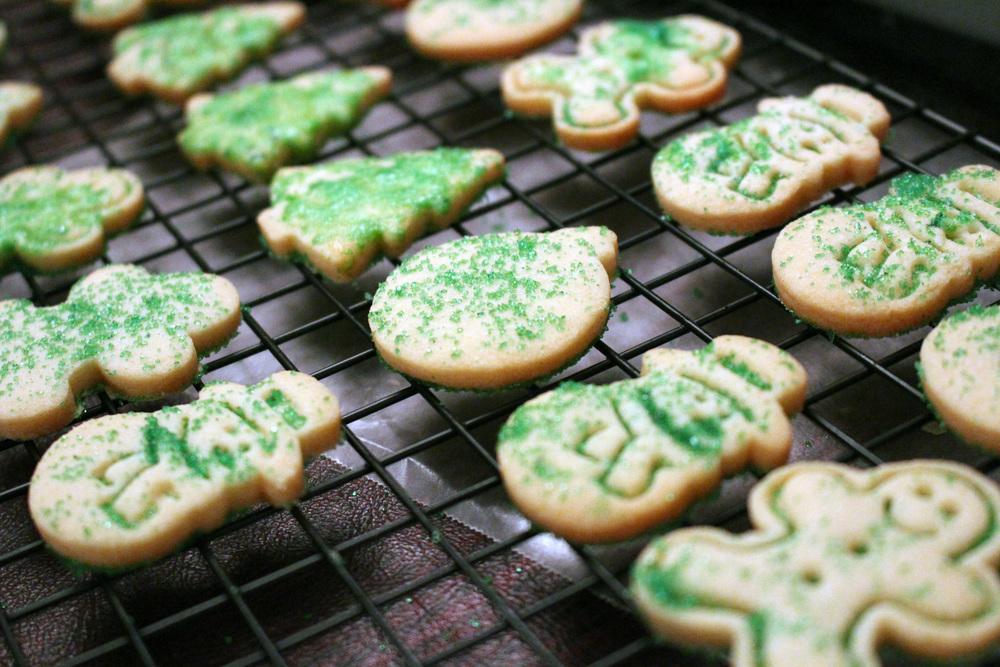 green sprinkle rack.jpg