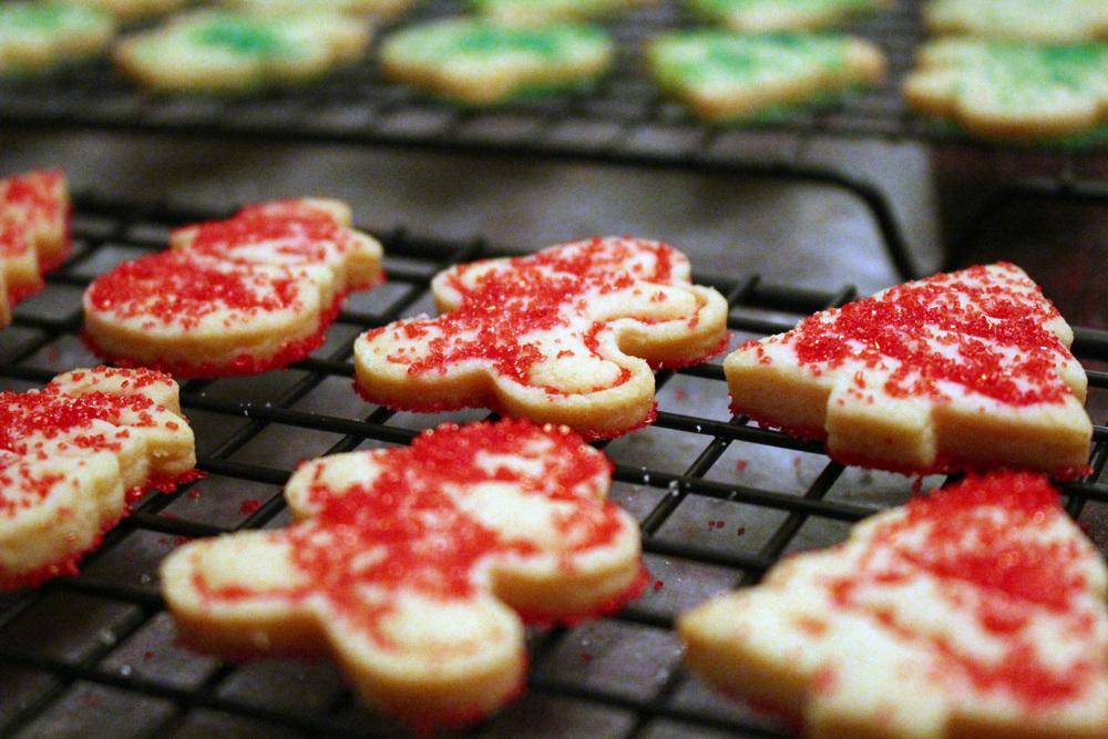 red sprinkle rack.jpg