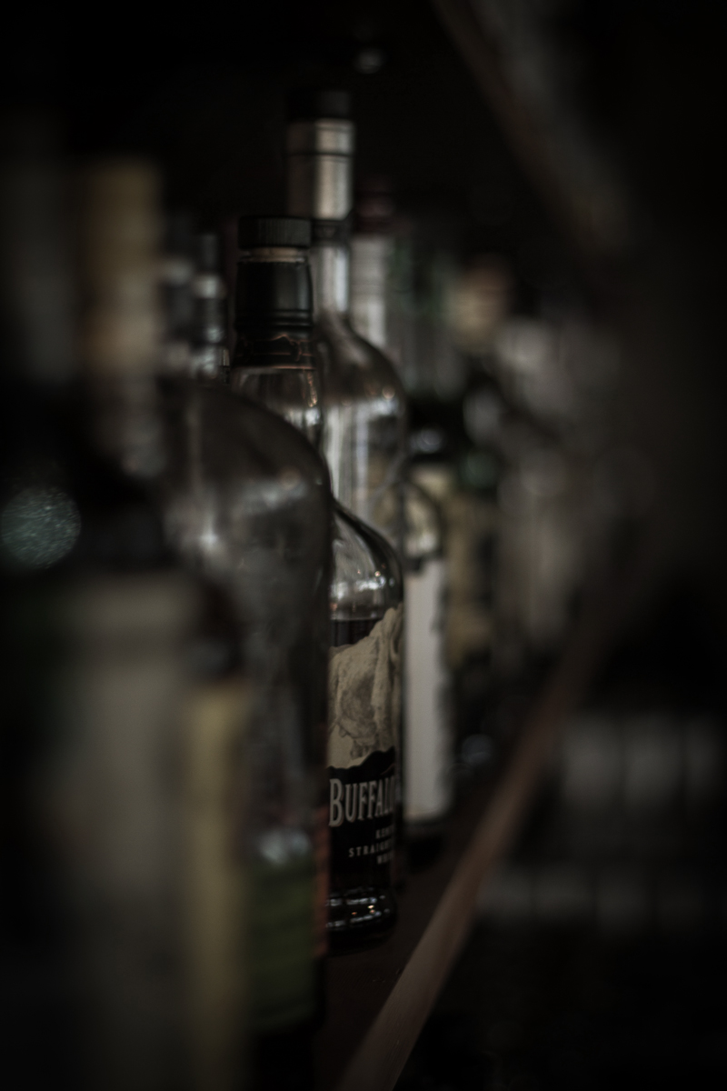 Still-Liquor-Gallery-11.jpg