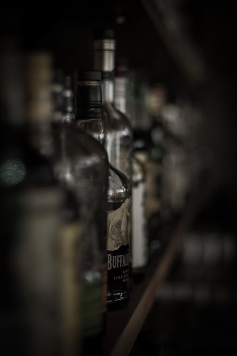 Still-Liquor-Gallery-11.jpg