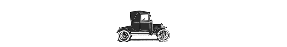 Still-Car-1.jpg