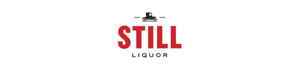 Still-Logo-1.jpg