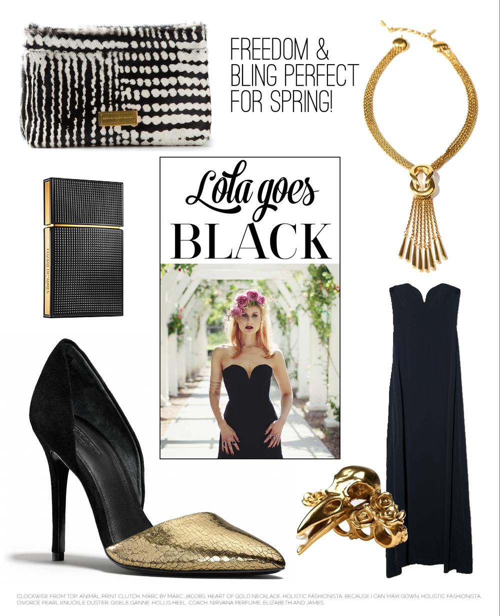 LOLA GOES BLACK.jpg