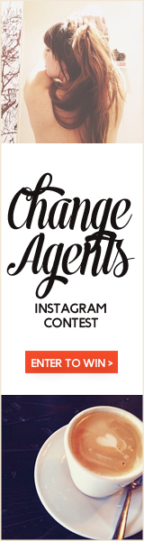 changeagents-instagramcontest