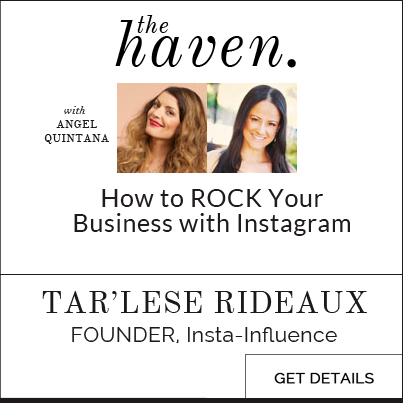 instagram-to-grow-your-business.jpg