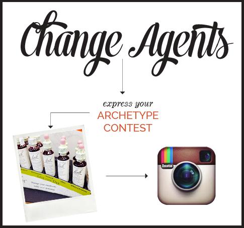 changeagents-beauty-product.jpg