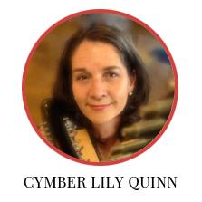 cymber-lily-quinn