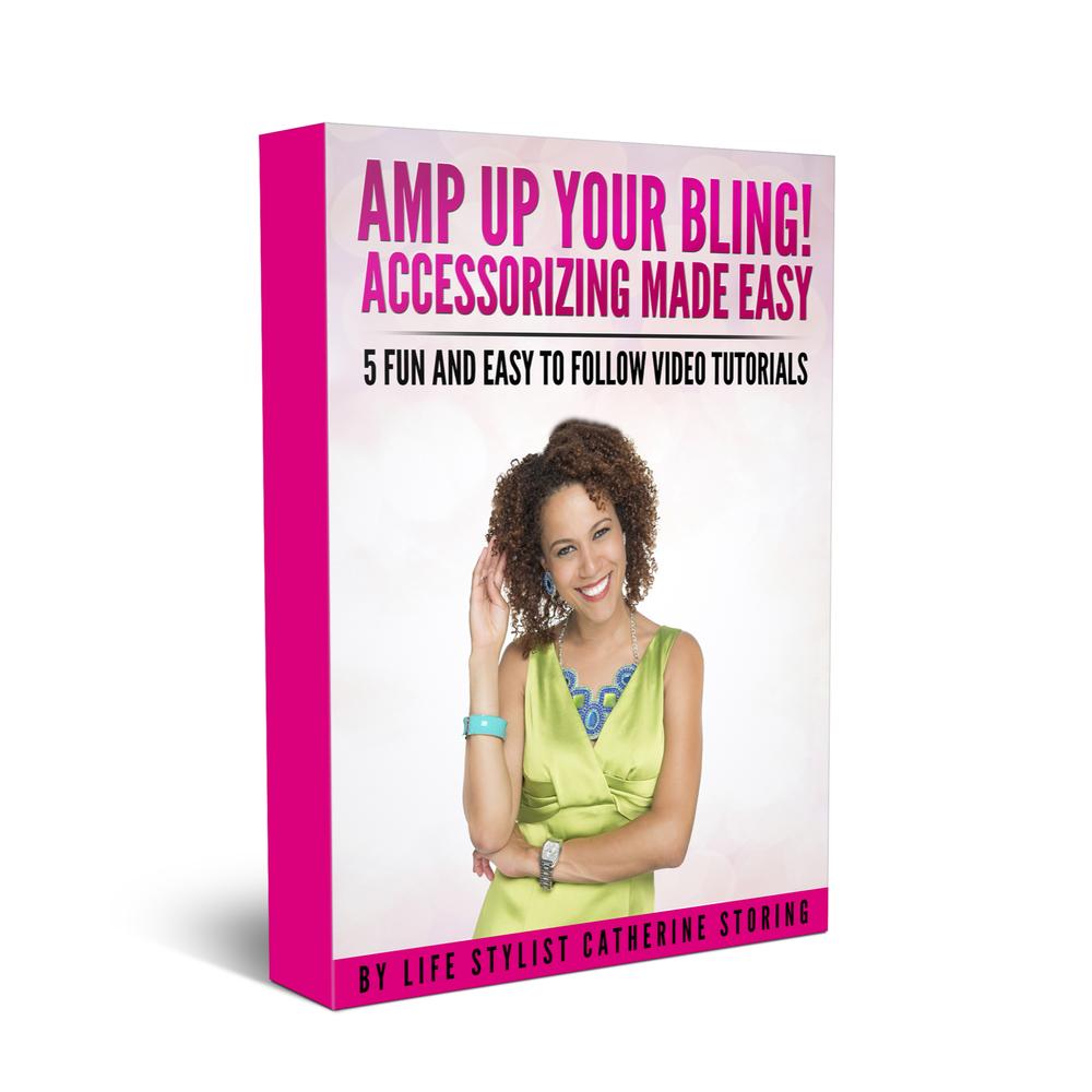 Amp Up Your Bling-1.jpg