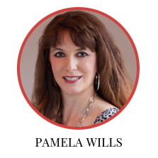 pamela-wills