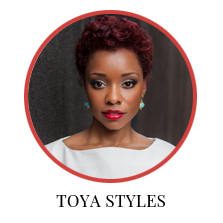 toya-styles