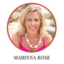 marinna-rose