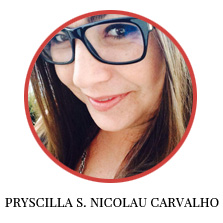 Pryscilla-Carvalho