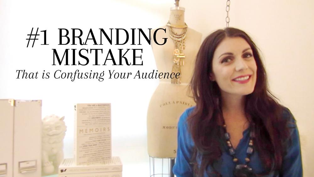 branding-mistake