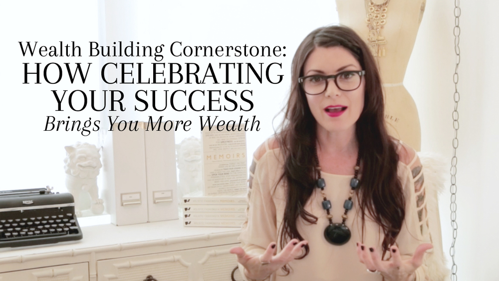 celebrate-your-success