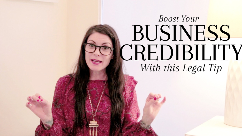 boost-your-business-credibility