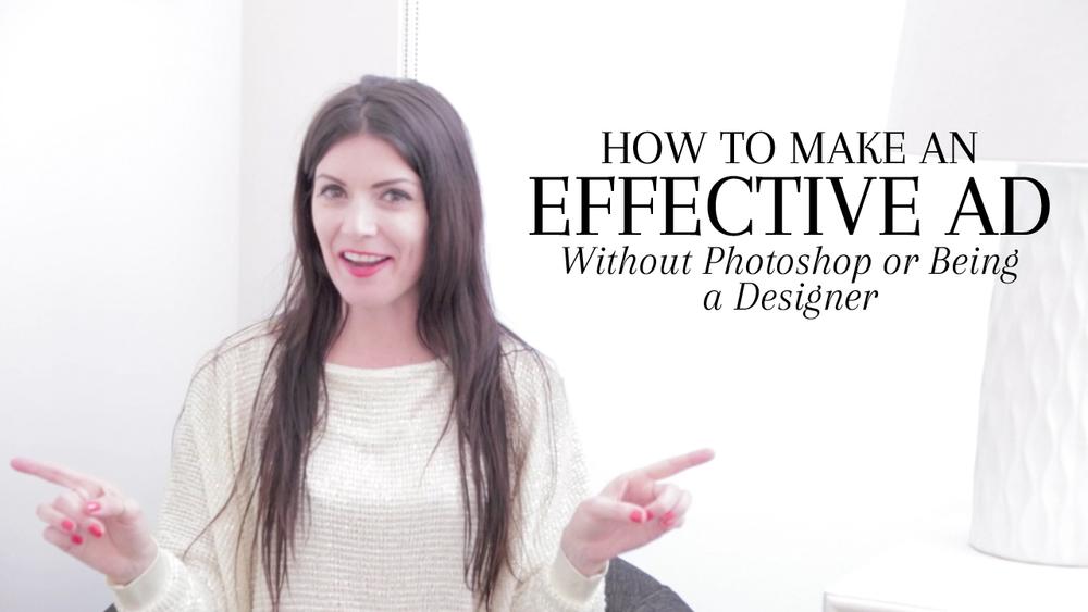 create-an-effective-advertisement