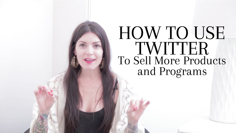 sell-more-products-with-twitter