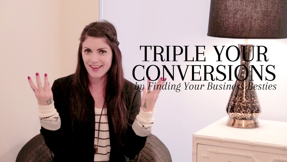 triple-your-conversions