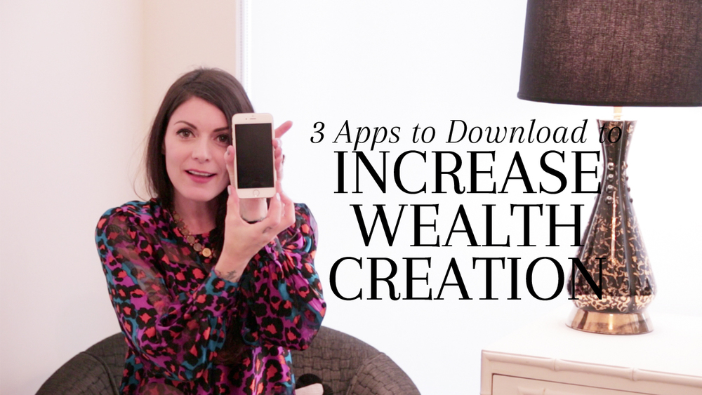 increase-wealth-creation-apps
