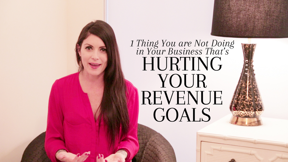 how-to-meet-your-revenue-goals