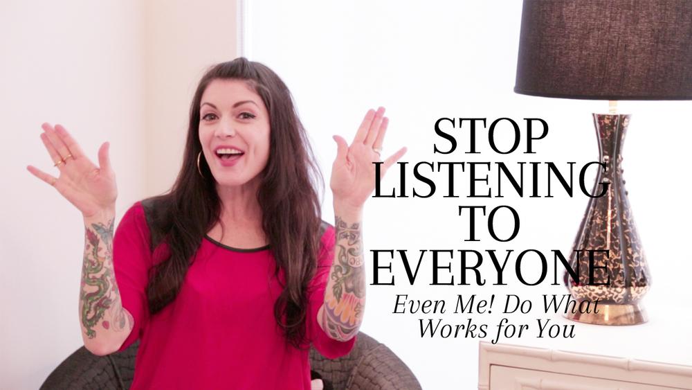 who-do-you-listen-to