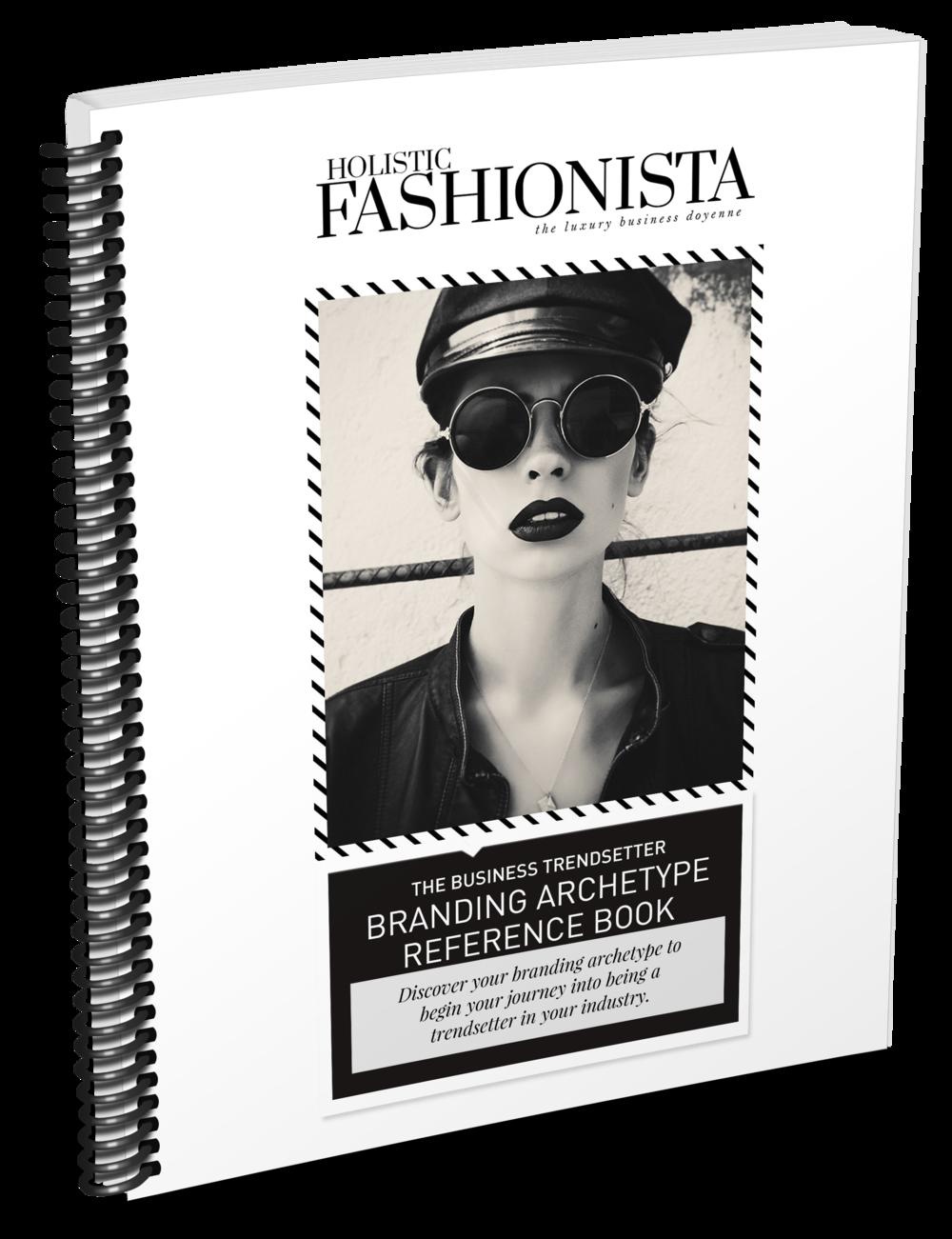 branding-archetypes