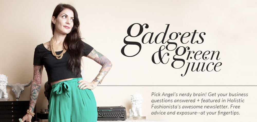 gadget-and-greenjuice-banner.jpg