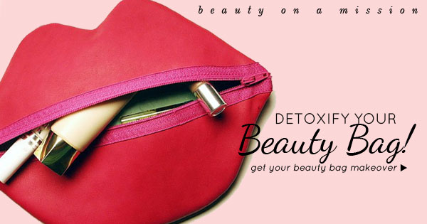 beauty-bag-makeover