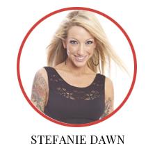 stefanie-dawn-clovis