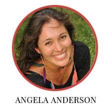 angela-anderson