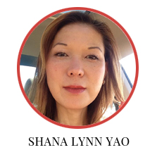 shana-lynn-yao