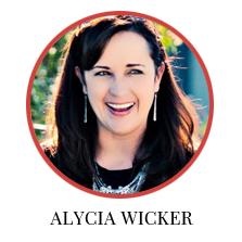 alycia-wicker