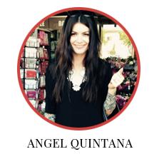 angel-quintana2.jpg