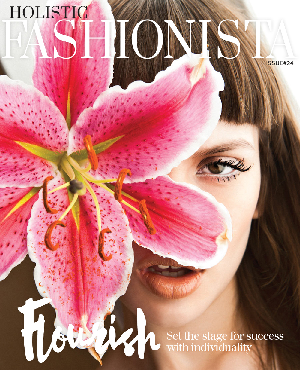 holisticfashionistamagazine