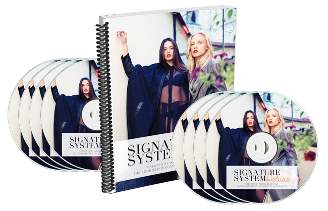 signature-system-deluxe